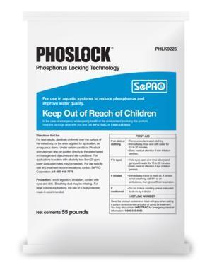 Phoslock