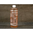 Cide-Kick Surfactant