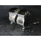 1/2 HP Rocking Piston Compressor - Bare