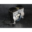 3/4 HP Rocking Piston Compressor - Bare