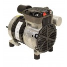 1/4 HP SRC Series Compressor